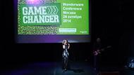 Wonderware Conference 2014 Москва