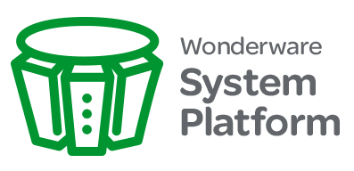 Релиз Wonderware System Platform 2017 Update 3