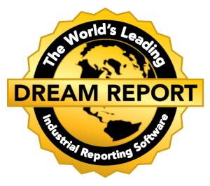 Новая версия Dream Report!