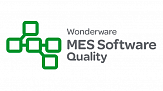 Wonderware MES Software / Quality