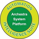 Пакет Automation Intelligence Suite