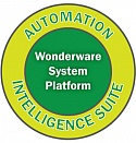 Automation Intelligence Suite
