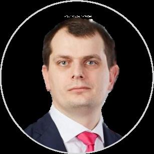 Игорь Занегин Rittal
